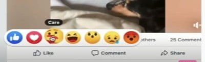 facebook update 2021`latest features of facebook