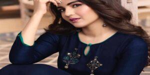 Jasmin Bhasin bio, wiki, boyfriend, net worth, height, family
