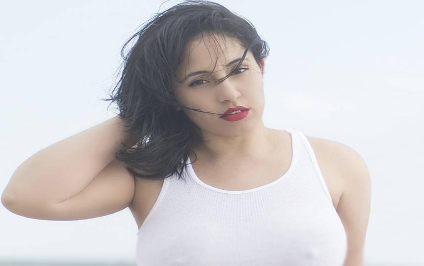 Stephanie Rodriguez Bio, Wiki, Net Worth, Dating, Boyfriend