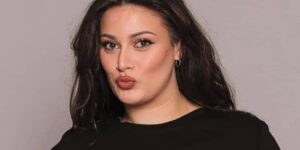 Eleftheria Kalaitzidou: bio, wiki, boyfriend, onlyfan, Height,