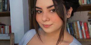 Victoria Matosa - onlyfan, Wiki, Bio, Age, boyfriend, Measurements