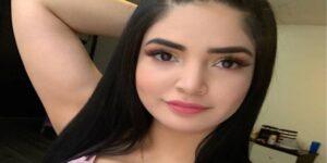 Anhastacia Fox (@anhastaciafox) Age, bio, wiki, onlyfan, Wikipedia,