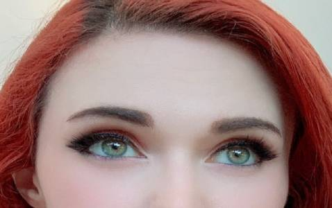Amouranth (Kaitlyn Siragusa) Bio, Wiki, boyfriend, onlyfan, age, Height