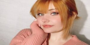 Rianna Care - @ri_care, Bio, Age, Wiki, boyfriend and Family