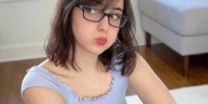 Sara Mei Kasai – bio, wiki, boyfriend, height, onlyfan, tiktok,