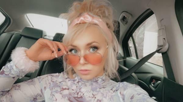 Ava Sinclaire – age, bio, wiki, boyfriend, height, onlyfan, photos,