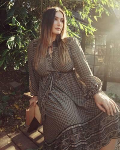 Chelsea Miller – age, bio, wiki, height,  Biography, boyfriend 2021