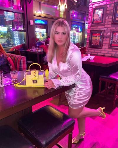 Abby Michelle Christy – age, bio, wiki, boyfriend, TikTok, photos,