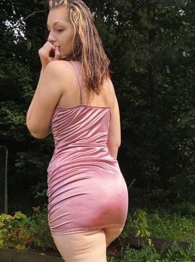 Curves 4 Daze - nud, age, bio, wiki, height, onlyfan, photos