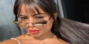 Steffy Moreno – age, bio, wiki, height, onlyfan, TikTok, boyfriend