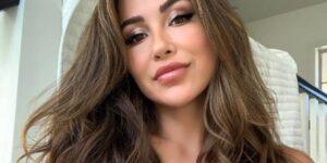 Ana Cheri (@anacheri) - Age, bio, wiki, Measurements, Photos,