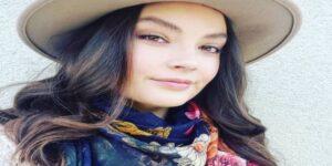 Kristen Smith ( @sissthemiss) Age, wiki, bio, Measurements, photos,