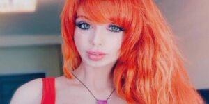 Adriana Alencar - age, bio, wiki, boyfriend, height, onlyfan