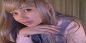 Virtual Geisha - age, bio, wiki, boyfriend, onlyfan