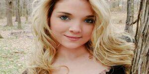 Abby Elizabeth Miller - age, bio, wiki, boyfriend, onlyfan