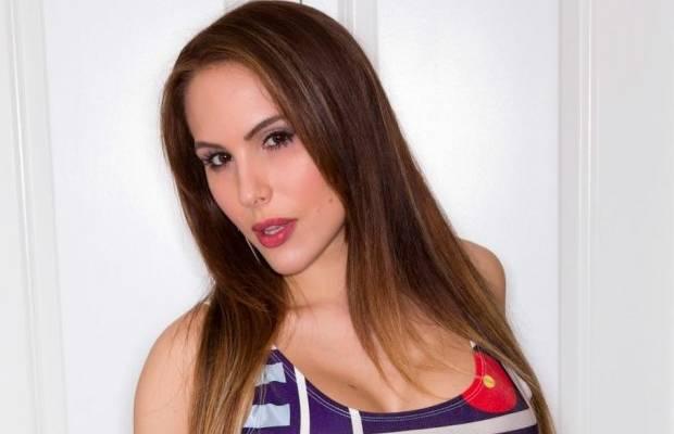 Katie Banks - age, bio, wiki, boyfriend, height, onlyfan, TikTok