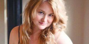 Ellie Renee - age, bio, wiki, Measurements, height, onlyfan,