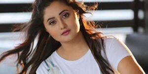 Rashami Desai – age, bio, wiki, boyfriend, height, onlyfan, photos,