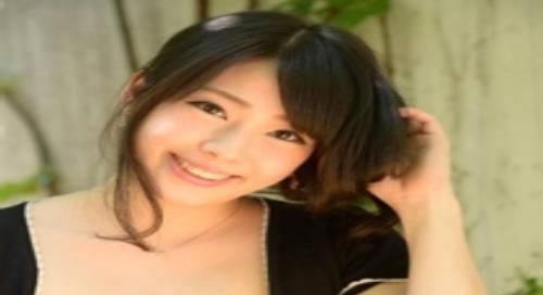 Rihona Okura - age, bio, wiki, Height, biography, videos