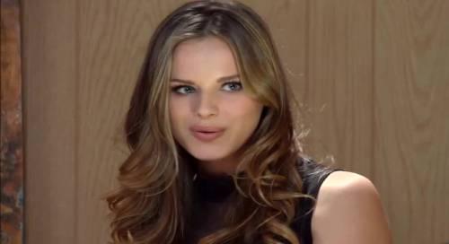 Jillian Janson - age, bio, wiki, Height, biography, videos,