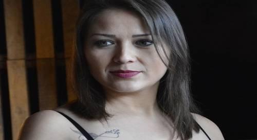 Pamela Rios - age, biography, wiki, bio, Height, videos