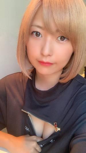 Natsumi Tsukino (月野夏海) age, bio, wiki, Height, biography,