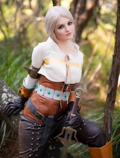 Mikomin (cosplayer) - age, bio, wiki, Height, biography,