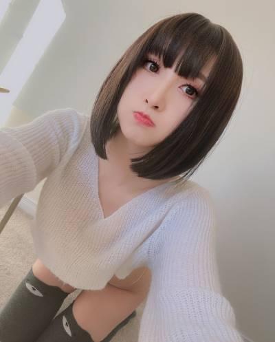 MissWarmJ (@MissWarmJ) age, biography, wiki, Height, videos