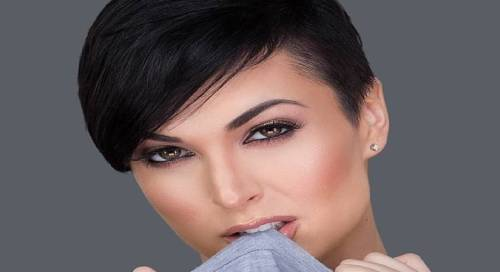 Zahra Elise - age, bio, wiki, Height, biography, boyfriend