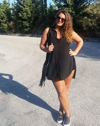 Cherella Rowena - age, bio, wiki, Height, biography, boyfriend