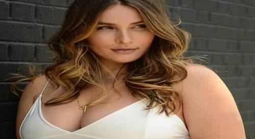 Chelsea Miller biography, Wiki, Height, Age, bio, Facts, Net Worth